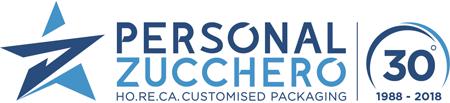 Logo Personal Zucchero
