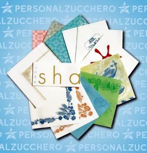 tovaglioli; tovaglioli personalizzati; 40x40, carta secco, drypaper