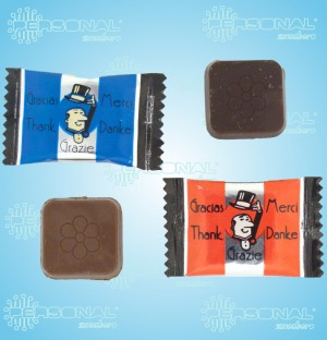 cioccolatini, minibar, cioccolatini minibar, cioccolatini per caffè