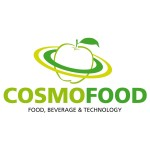Cosmofood Vicenza