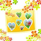 Pasqua home page