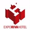 exporiva hotel