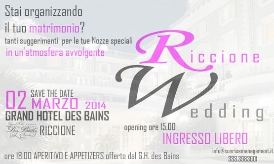 riccione-wedding-1