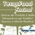 tecnofood-festival