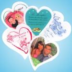 matrimonio cuore