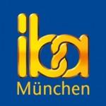 IBA MUNCHEN 2