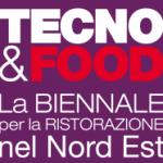TECNO & FOOD