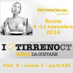 Tirreno CT roma 2014