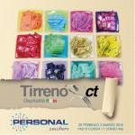 TIRRENO CT 2016 - PERSONAL ZUCCHERO