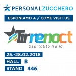 FIERA DI MASSA CARRARA, TIRRENO CT, FIERA DEL TIRRENO, FIERA DI MASSA, FIERA DI CARRARA, FIERA DELL'OSPITALITA'