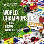 mondilai di calcio, calcio , mondiali, mondiali 2018, world championships