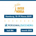 internorga; fiera di Amburgo, Hamburg;