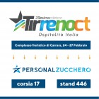tirreno ct; fiera carrara