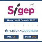 Banner Sigep 10x10cm