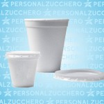 BICCHIERI TERMINI, FOAM CUPS, COPRIBICCHIERI IN PLASTICA, PLASTIC LIDS