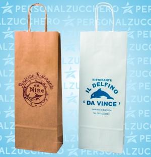 borse portabottiglie, portabottiglia, wine bags